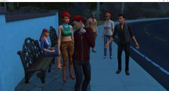2018-11-25 17_59_32-The Sims™ 4