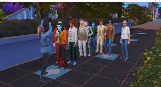 2018-11-25 21_04_37-The Sims™ 4