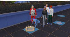 2018-11-25 21_07_10-The Sims™ 4