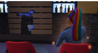 2018-11-26 19_31_48-The Sims™ 4
