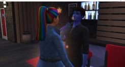 2018-11-26 19_32_57-The Sims™ 4
