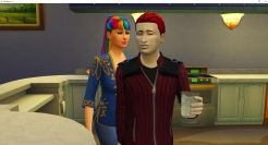 2018-11-27 19_56_08-The Sims™ 4