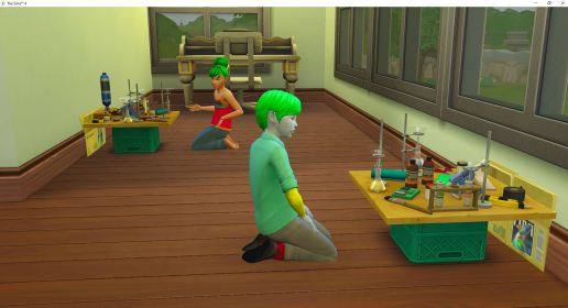2018-11-30 17_10_42-The Sims™ 4
