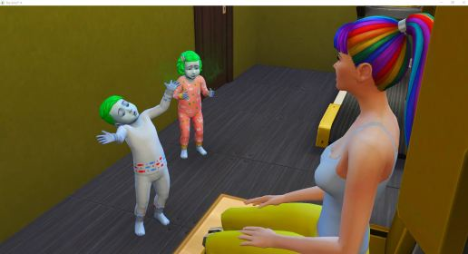 2018-12-01 07_18_09-The Sims™ 4