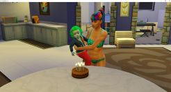 2018-12-01 09_00_30-The Sims™ 4