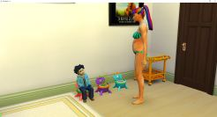 2018-12-01 10_54_58-The Sims™ 4