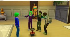 2018-12-01 10_57_08-The Sims™ 4