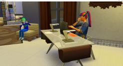 2018-12-01 13_29_25-The Sims™ 4