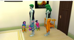 2018-12-02 05_22_20-The Sims™ 4