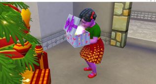 2018-12-02 06_05_13-The Sims™ 4