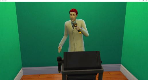2018-12-02 09_33_13-The Sims™ 4
