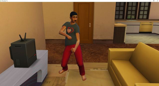 2018-12-02 19_29_15-The Sims™ 4