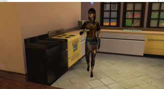 2018-12-05 18_19_15-The Sims™ 4