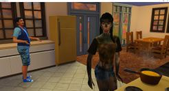 2018-12-05 18_30_13-The Sims™ 4