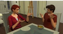 2018-12-14 18_14_08-The Sims™ 4