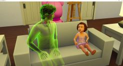 2018-12-15 08_51_59-The Sims™ 4