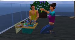 2018-12-15 21_46_29-The Sims™ 4