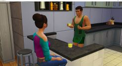 2018-12-16 07_05_28-The Sims™ 4