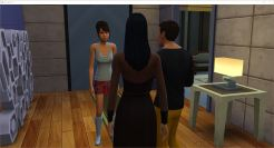 2018-12-16 10_39_53-The Sims™ 4