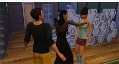 2018-12-16 10_41_58-The Sims™ 4