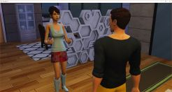 2018-12-16 10_44_12-The Sims™ 4