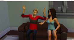 2018-12-16 13_50_21-The Sims™ 4