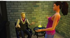 2018-12-17 20_30_25-The Sims™ 4