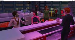 2018-12-18 20_51_26-The Sims™ 4