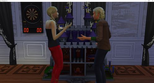 2018-12-19 14_54_06-The Sims™ 4