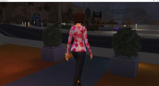 2018-12-19 18_25_51-The Sims™ 4