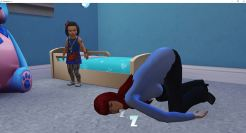 2018-12-24 15_16_34-The Sims™ 4