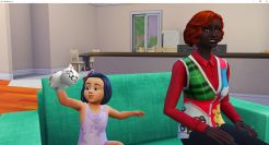 2018-12-24 16_39_08-The Sims™ 4