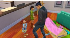 2018-12-25 15_42_33-The Sims™ 4