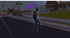 2018-12-25 16_39_19-The Sims™ 4