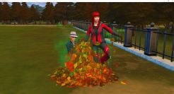 2018-12-25 19_21_13-The Sims™ 4