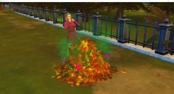 2018-12-25 19_27_56-The Sims™ 4