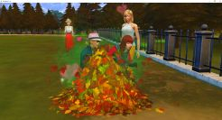 2018-12-25 19_28_17-The Sims™ 4