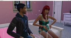 2018-12-25 20_32_48-The Sims™ 4