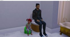 2018-12-25 20_41_09-The Sims™ 4