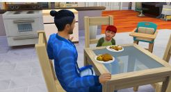 2018-12-27 17_45_40-The Sims™ 4