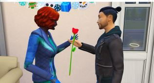 2018-12-27 18_03_13-The Sims™ 4