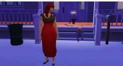 2018-12-28 16_01_49-The Sims™ 4