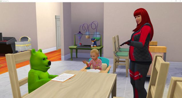 2018-12-28 16_54_08-The Sims™ 4