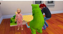 2018-12-28 17_13_55-The Sims™ 4