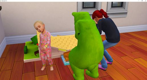2018-12-28 17_14_07-The Sims™ 4