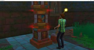 2018-12-29 15_29_47-The Sims™ 4