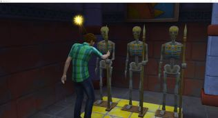 2018-12-29 15_33_10-The Sims™ 4