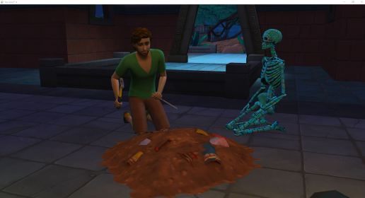 2018-12-29 17_00_02-The Sims™ 4