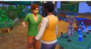 2018-12-30 07_54_27-The Sims™ 4
