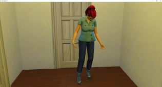 2018-12-30 12_33_34-The Sims™ 4